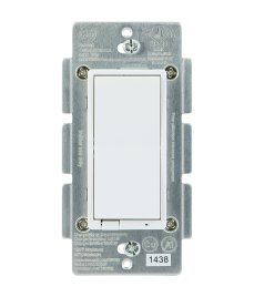 best Z-Wave switches