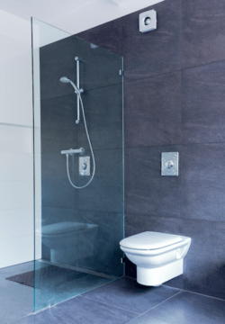Upgrade Your Shower U2014 Top Smart Shower Systems Of 2018