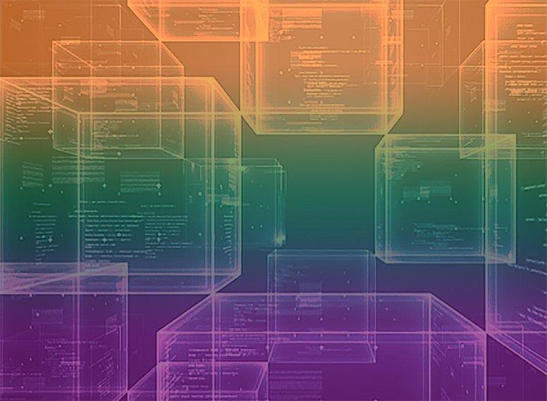 Blockchain: 5 Key Concepts