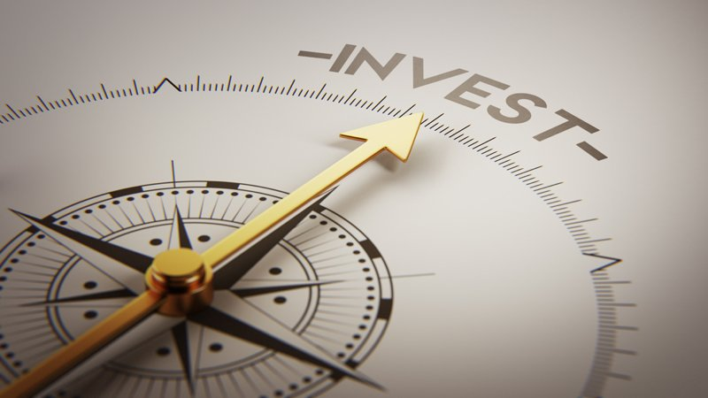 4 Simple Ways to Take More Control of Your Investments