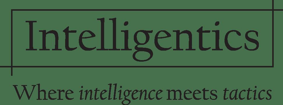 Intelligentics