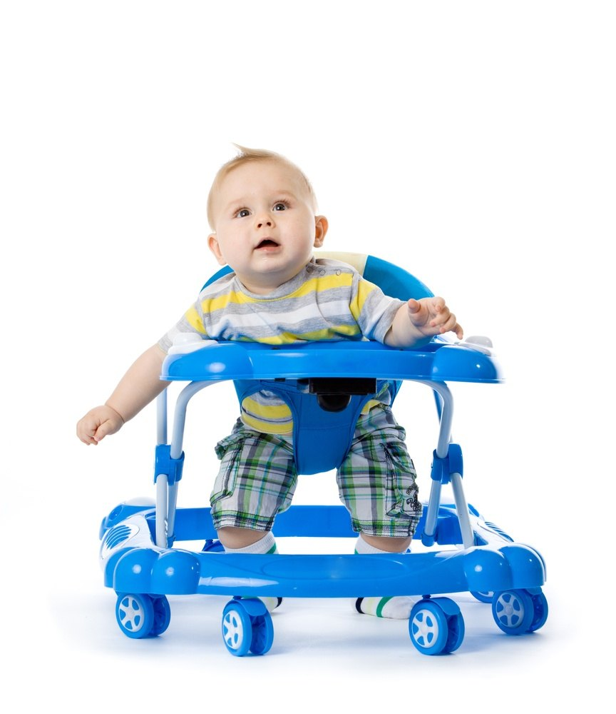How to choose a baby walker: tips and reviews 64