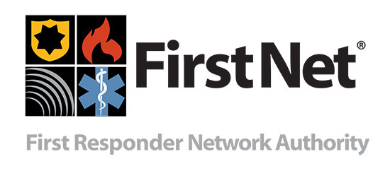 FirstNetlargelogo-compressed