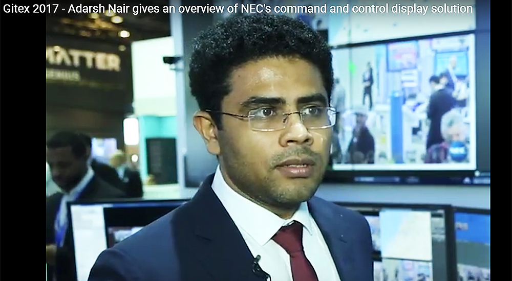 NEC announces SolutionsPLUSMORE incentive programme for channel partners