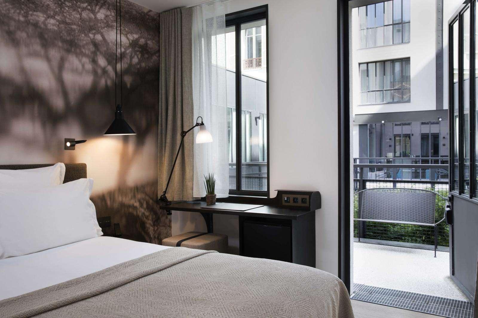 Hotel2G_4
