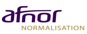 afnor logo