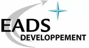 eads developpement logo
