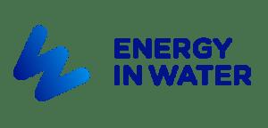 energyinwater-logo
