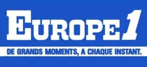 Logo-Europe-1-De-grands-moments-a-chaque-instant_scalewidth_460