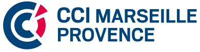 logo_ccimp