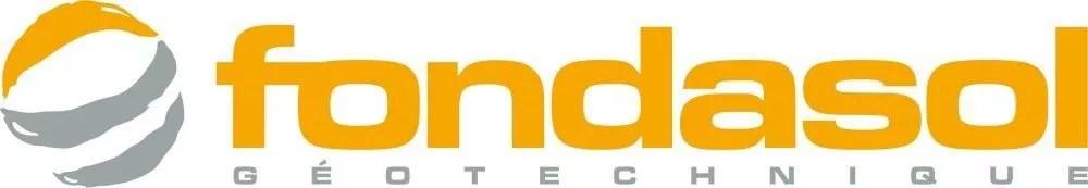 fondasol_logo