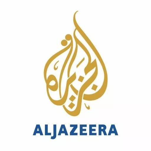 aljazeera