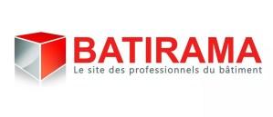 batirma-1-1300x561