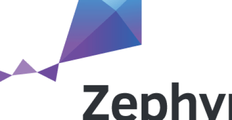 RGB_logo_zephyr_colored_positive_small