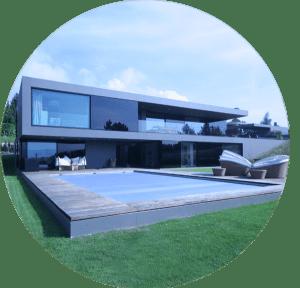 Villa-Erlenbach