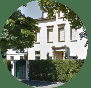 villa-dolder