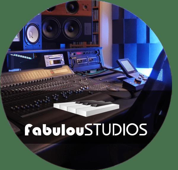 Fabuloustudios-logo
