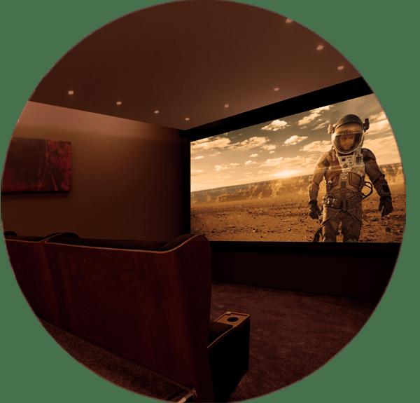 icon-heimkino-lounge