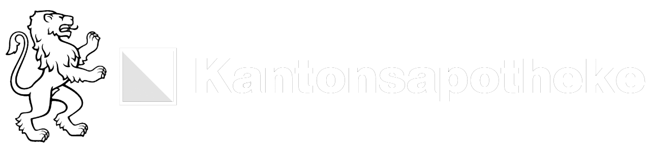 kantonsapotheke