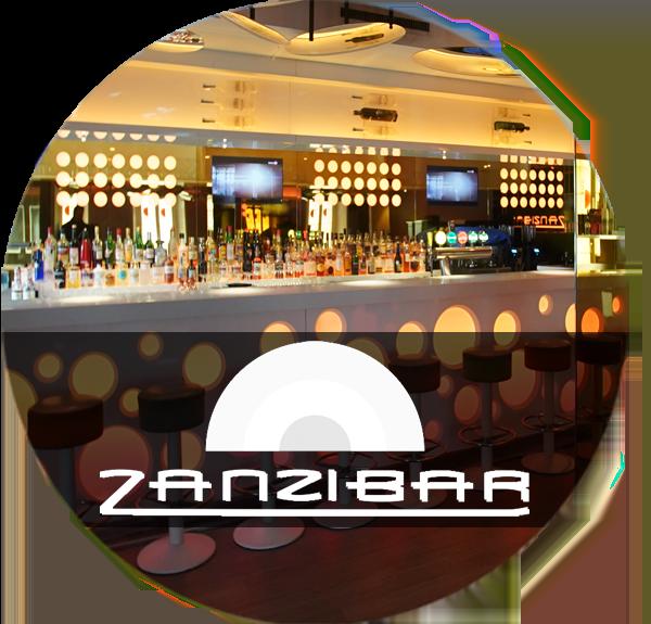 zanzibar-logo