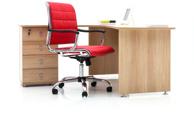Office Furniture   Levesque Business Solutions Office Furniture