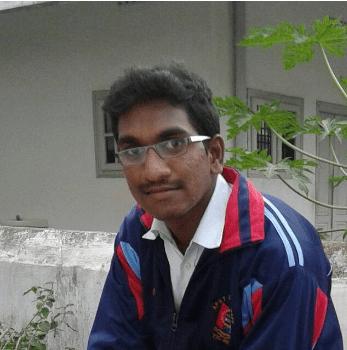 Anji Velagana Image