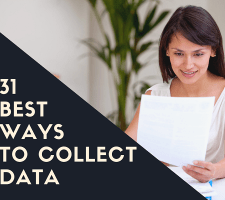 Best Ways To Collect Data For Secondary Research