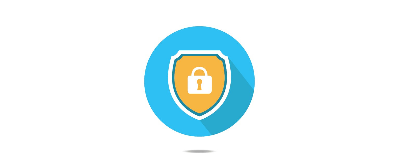 Cómo agregar un certificado SSL a tu sitio web - intelplanet