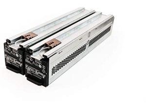 Батареи и аккумуляторные модули