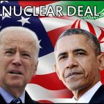US Iran tensions build over nuclear program