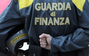 Milan 24 News: Leonardo Managers implicated in bribes. Two Google companies under investigation