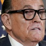 Giuliani raid further proof the FBI is politicized & weaponized
