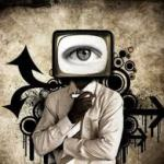 Your Skyworth TV is watching you 24/7