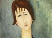 38281-07-amedeo-modigliani-una-donna