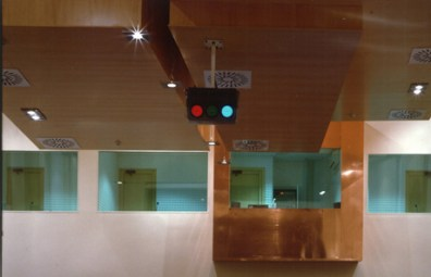 monitor20344