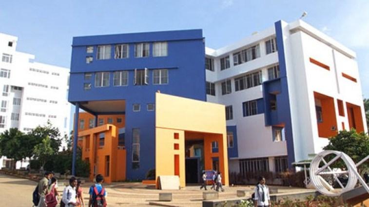 Acharya Institute of Technology (AIT), Bangalore - IntendStuff