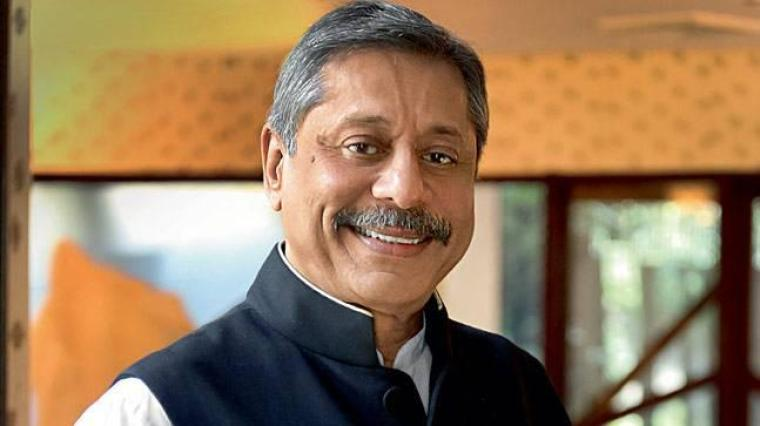 Dr. Naresh Treha - Top 10 Cardiologist in India - IntendStuff