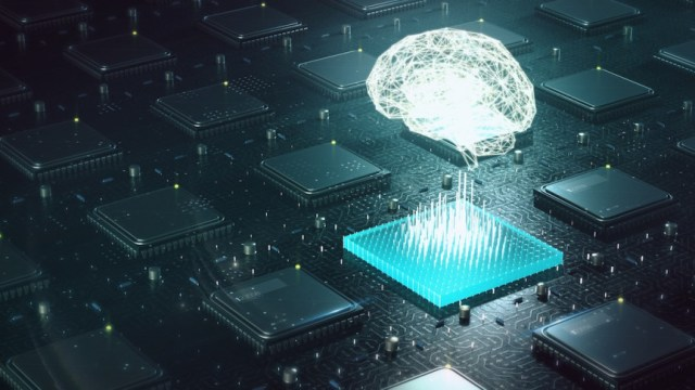 New AI Programming Language Reportedly Makes AI Easier for Everyone