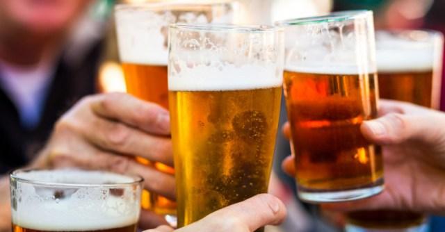 Resultado de imagen para beer