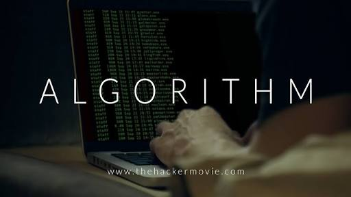 algorithm the hacker movie (2014) - 10 best Hacking Movies You Must Watch in 2017