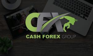 CashFXlogo
