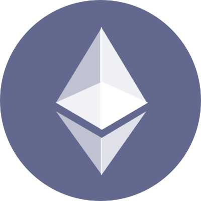 trade your ethereum with torque trading systems