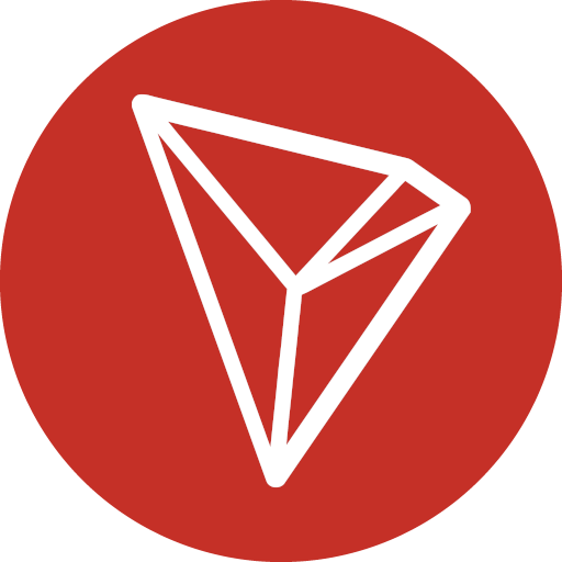 trade your tron with torque trading systems
