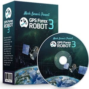 GPS Forex 3 Robot Review