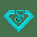 Kyanite yieldnodes masternode network
