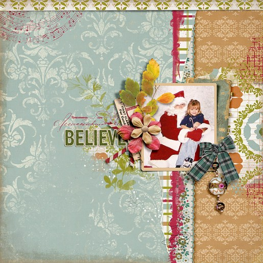 Wishes Elements by Etc. by Danyale Wishes Papers by Etc. by Danyale The Way It Is Templates by Lynn Grieveson