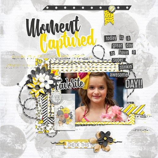 Storyteller 2016 Sketched Templates by Just Jaimee Storyteller May 2016 Collection by Just Jaimee