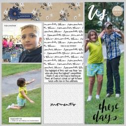 MPM Foundation Story Seeds by Sara Gleason
