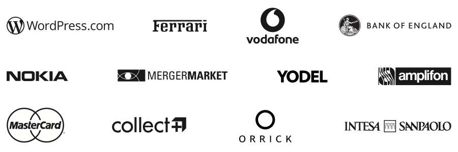 portfolio-logos-worked-for-2015