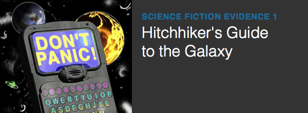 pre-hitchhikersguide-600